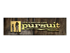 Pursuit Channel