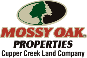 Cupper Creek Land Company - Mossy Oak Properties Eastern Oregon